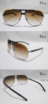 DIOR sunglasses C330