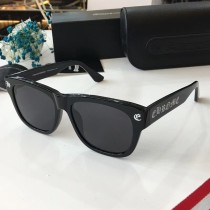 Buy quality Replica Chorme-Hearts Sunglasses Online SCE118