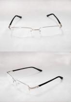 Cheap eyeglasses optical frames online FB246