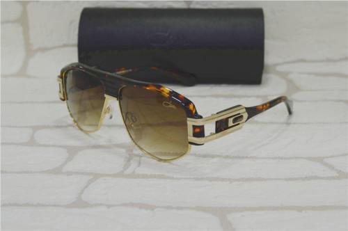 Discount sunglasses 24 frames SCZ107
