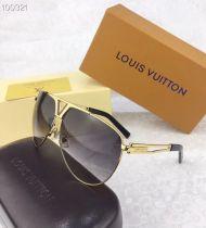 Wholesale Copy L^V Sunglasses LV2314 Online SLV186