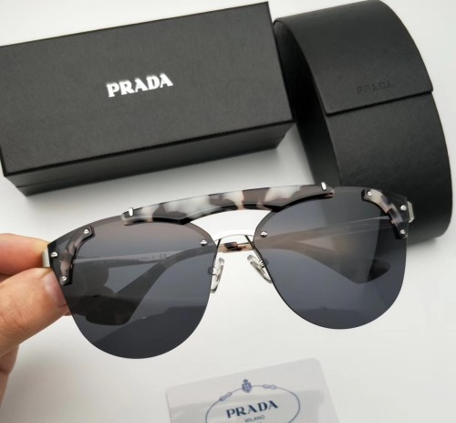 Online store Fake PRADA Sunglasses Online SP140