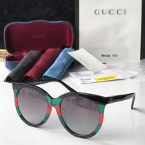 Wholesale Fake GUCCI Sunglasses GG0179S Online SG460