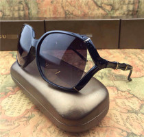 Sunglasses online high quality breaking proof SG266