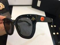 Cheap online Copy GUCCI Sunglasses Online SG373