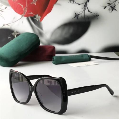 Wholesale Copy GUCCI Sunglasses GG0472SA Online SG551