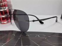 Ray.Ban Sunglasses frames RB8055 high quality breaking proof SR182