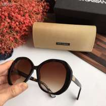 Wholesale Fake Dolce&Gabbana Sunglasses DG6136 Online D129