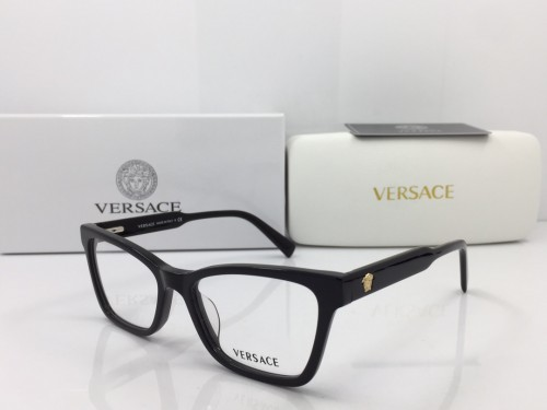 Wholesale Replica VERSACE Eyeglasses 3250 Online FV123