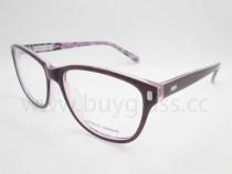 ARMANI Eyeglasses Optical   Frame FA369