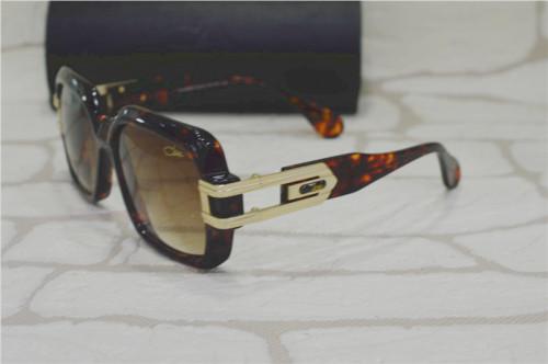 Discount sunglasses 23 frames SCZ104