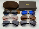 Wholesale Fake TOM FORD Sunglasses FT0801 Online STF204