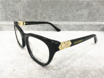 Wholesale Fake BVLGARI Eyeglasses BV4178 Online FBV279