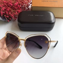 Wholesale Copy L^V Sunglasses Z2371E Online SLV237