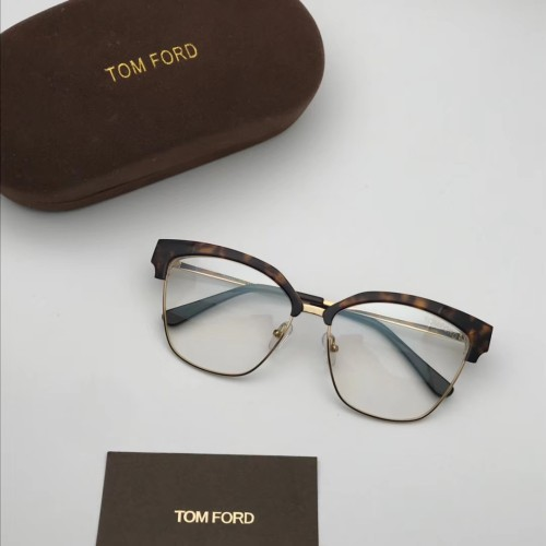 Wholesale Replica TOM FORD Eyeglasses FT5547 Online FTF290