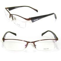 POLICE eyeglass optical frame FPL115