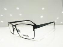 Online store Fake BOSS eyeglasses 1171 online FH297