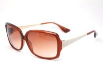 ARMANI sunglasses A004