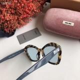 Wholesale Replica MIU MIU Sunglasses SMU05 Online SMI220