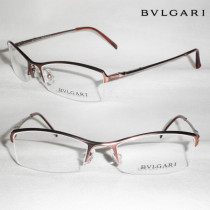 BVLGARI eyeglass frame FBV019 No stock!!