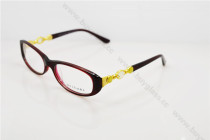 BVLGARI  BV4046F Eyeglasses Optical  Frames FBV202