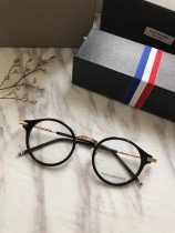 Quality cheap Replica THOM BROWNE Eyeglasses Online FTB025