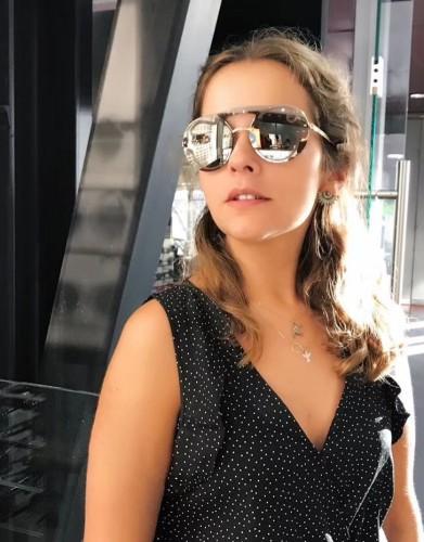 Quality cheap Fake PRADA sunglasses Online SP136