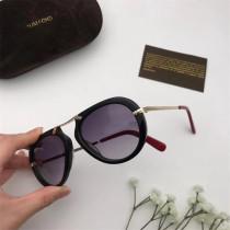 Fake TOMFORD Sunglasses Online STF140