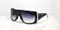 DIOR sunglasses C224