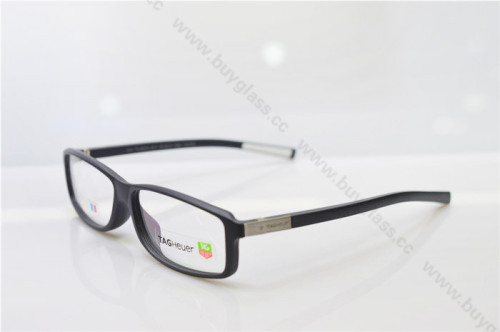 0514Tag Heuer eyeglass optical frame FT468