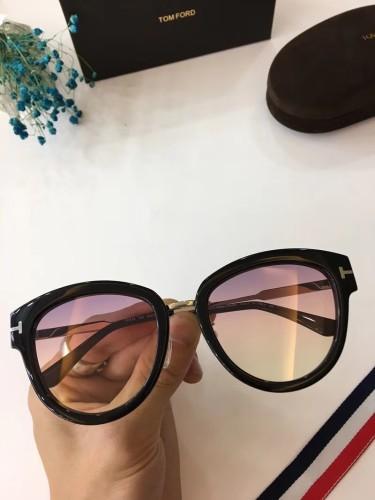 Buy quality Replica TOMFORD TF574 Sunglasses Online STF133