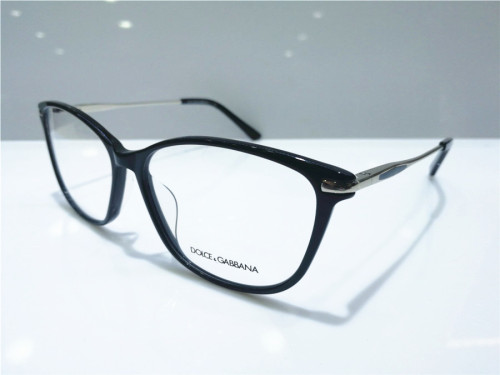 Wholesale Copy Dolce&Gabbana Eyeglasses for Man 3222 Online FD374