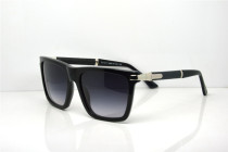 Designer  sunglasses  SG215