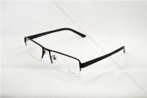 JAGUAR Eyeglasses Optical   Frames FJ015