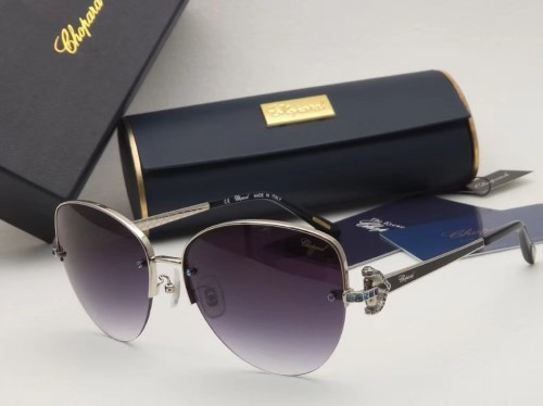 Wholesale Replica CHOPARD Sunglasses SCHC18S Online SCH155