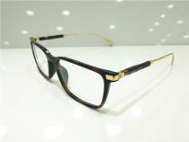 Online store Tommy eyeglasses 8331 online FTM006