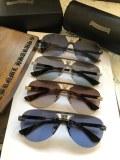 Wholesale Copy Chrome Hearts Sunglasses SOPH-I Online SCE162