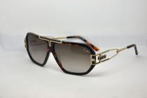 Designer sunglasses  SCZ017