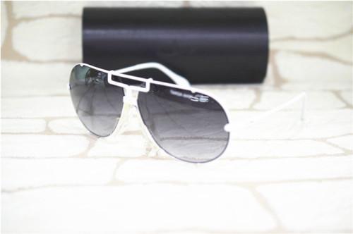sunglasses FCZ020