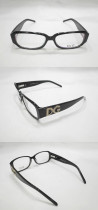 D&G  Eyeglass optical frame  FD251 No stock!!