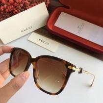 Wholesale Copy GUCCI Sunglasses GG0296 Online SG512