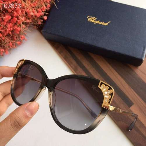 Wholesale Copy CHOPARD Sunglasses SCH233 Online SCH159