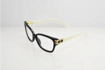 Swarovski eyeglasses SW5090 cheap eyeglasses  FSK015