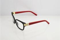 Swarovski eyeglasses SW5090 cheap eyeglasses  FSK013
