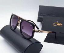 Online store Replica Cazal Sunglasses Online SCZ128