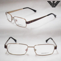 ARMANI eyeglass optical frame FA263