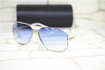 eyeglasses optical frames FCZ030