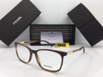 Wholesale Fake PRADA Eyeglasses 635 Online FP776