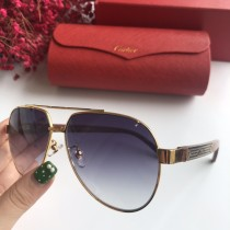 Wholesale Fake Cartier Sunglasses CA20033 Online CR131