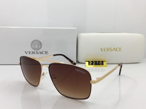 Wholesale Copy VERSACE Sunglasses 2216 Online SV161